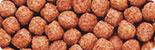Hikari Wheat Germ mini pellet