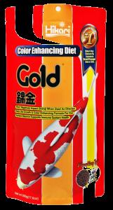 hikari gold mini, Hikari Gold Mini 5kg
